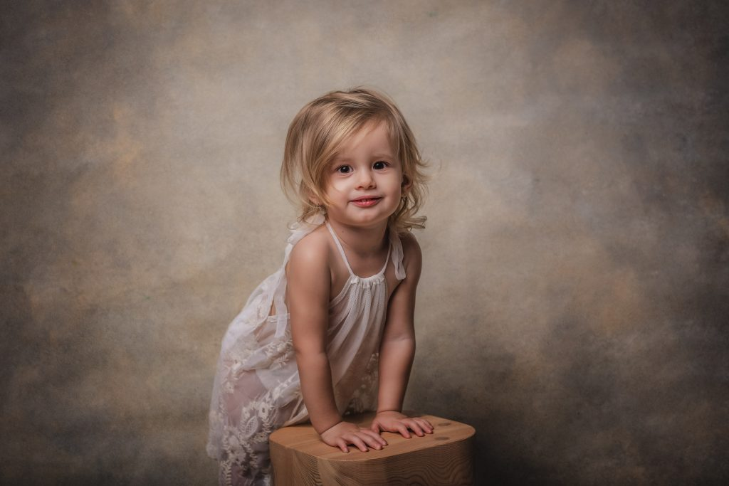 detske fotenie, atelier zilina, detsky portret