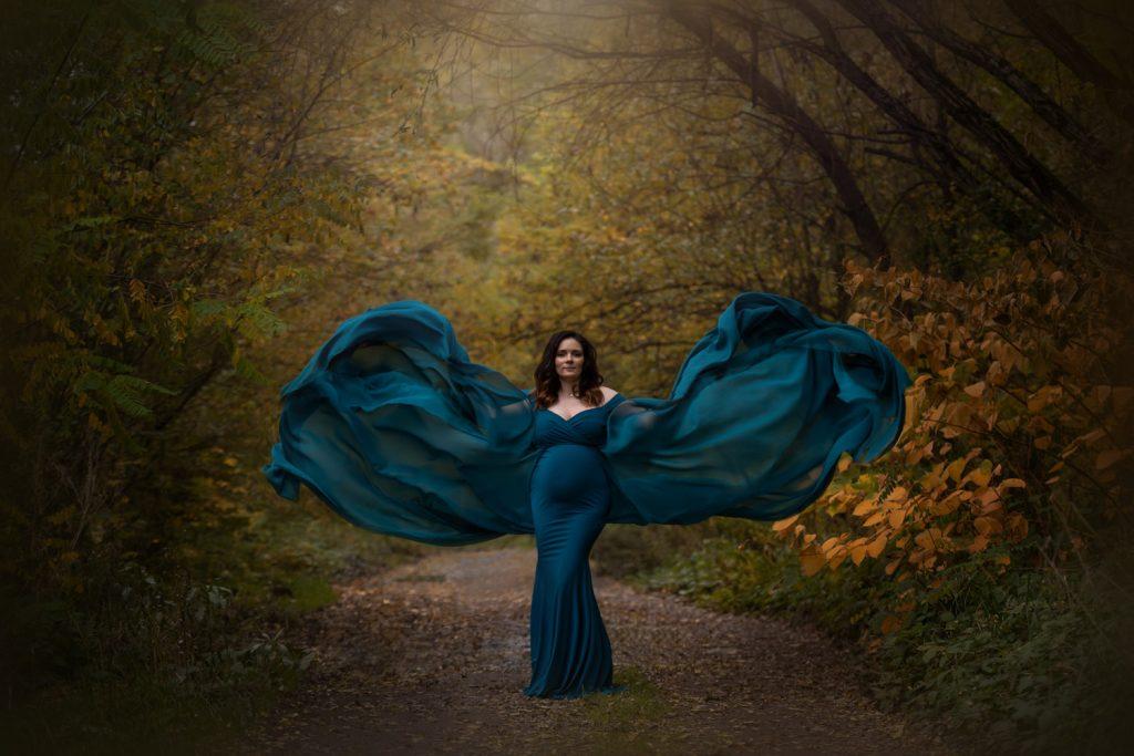 mamicky su bohyne, krasna tehulka, fotneie v prirode, pri ziline,