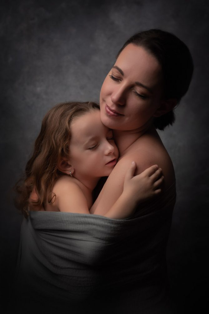 deti a fotenie, ako sa fotit, n rodinný klenot, spomienka, rodinný obraz, fotenie detí