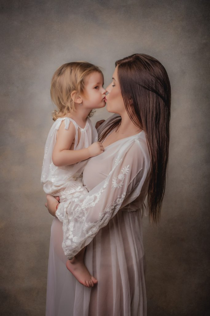 rodinne fotenie, mama a ja, fotneie mama a dcera, tehulka, fotograf zilina
