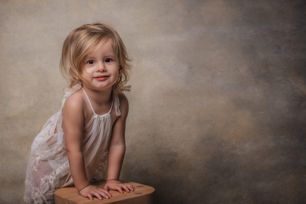 fotenie dievcatko, portret, kreativny portret,