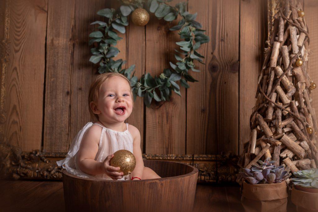 vianocna fotografia, fotenie , pohladnice